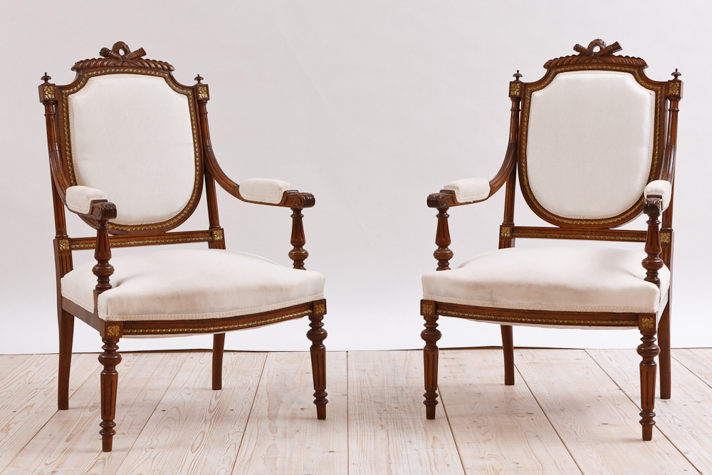 anatomy-of-vintage-antique-chairs-the-highboy-com_